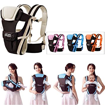 Amazon.com: Mejor para bebé recién nacido y del niño ...