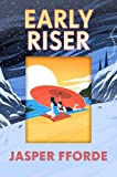The Last Dragonslayer Jasper Fforde 9781444707175