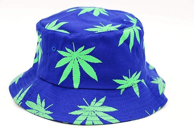 Cotten Bucket hat Women Fishing hat Pesca Sun Hats Leaf Cap Bone touca Fisherman Cap Boonie