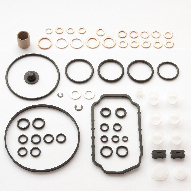 Phil-Trade® Resistente Al Juego Junta Juego de Reparación para Bosch mecánica Distribución de Bombas [D2]