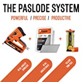 Paslode - 650231 1 1/2-Inch by 16 Gauge 20 Degree