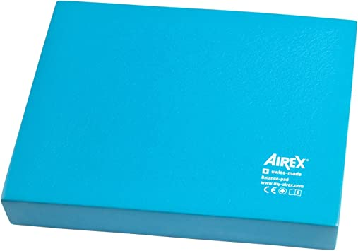 Airex Tappetino non 3