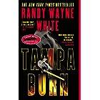 Tampa Burn (A Doc Ford Novel Book 11)