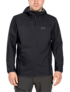 jack wolfskin northern point