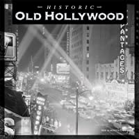 CAL-OLD HOLLYWOOD HISTORIC 202