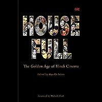 Housefull:The Golden Years Of Hindi Cinema