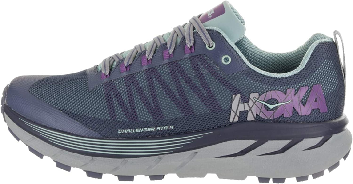 Men's Hoka One One Challenger ATR 4