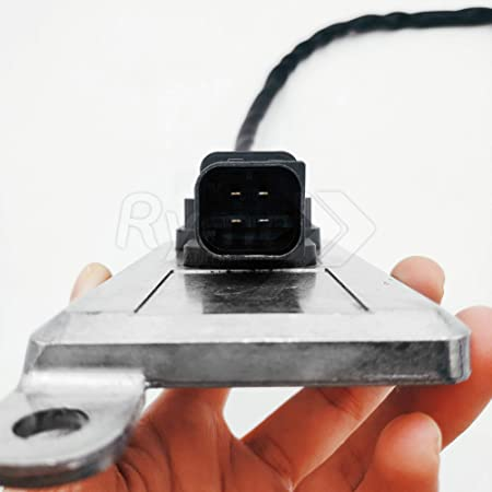NOX Sensor A0081539828 A0101539328 Bremsbelaganzeige