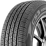 Cooper CS3 Touring Radial Tire - 205/65R16 95H
