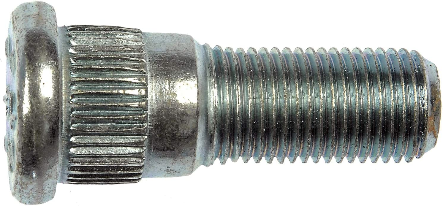 Dorman 610-103.1 Wheel Lug Stud