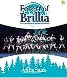 Forest of Brillia 【Blu-ray盤】