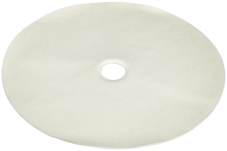 Bartscher - Filtro de papel redondo para cafeteras Regina 40, Pro ...