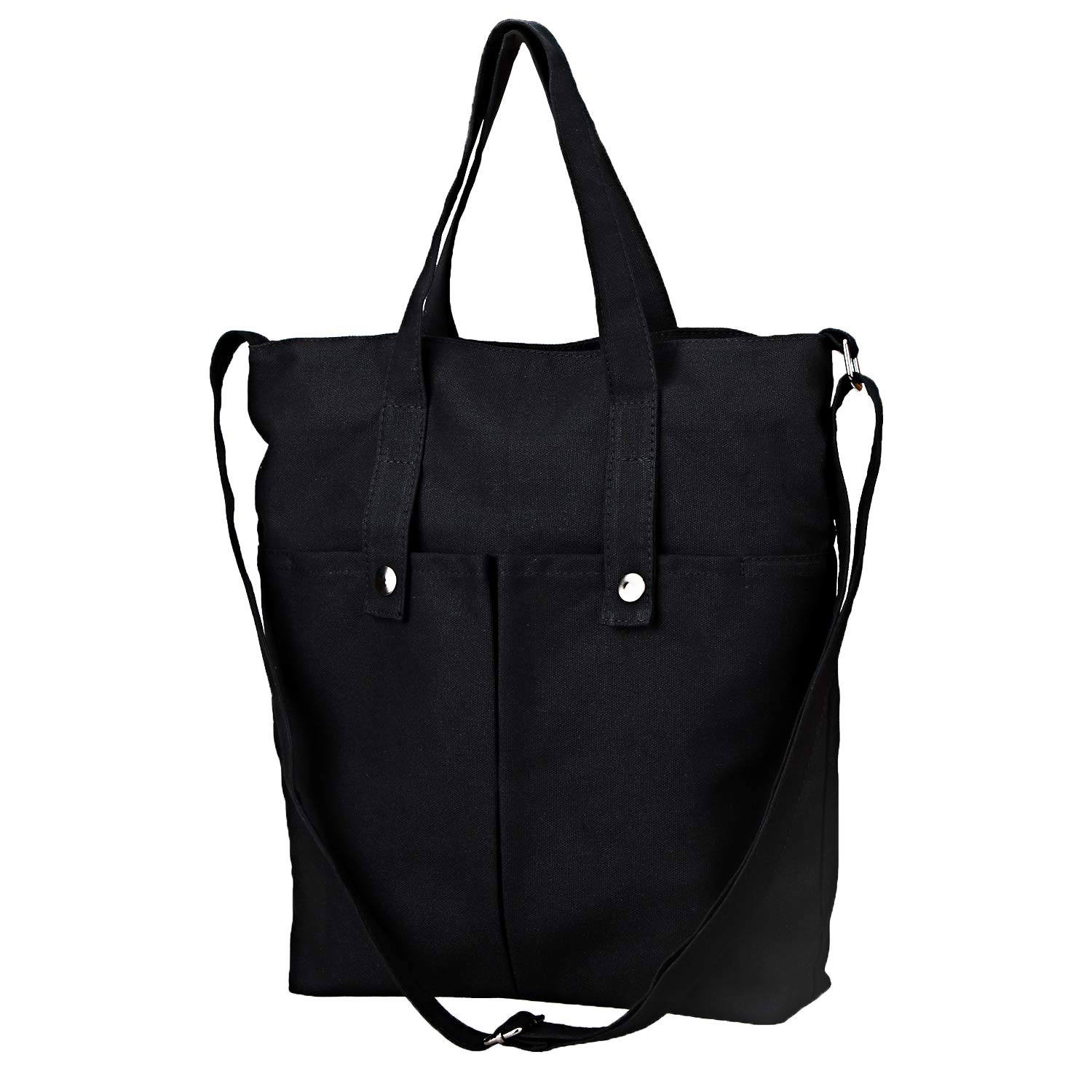 COMPACT SHOULDER STRAP CARRY BAG