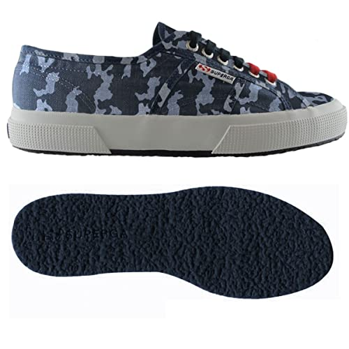 Cotm 2750 Superga Amazon italianshirt shoes Y7gyv6fb