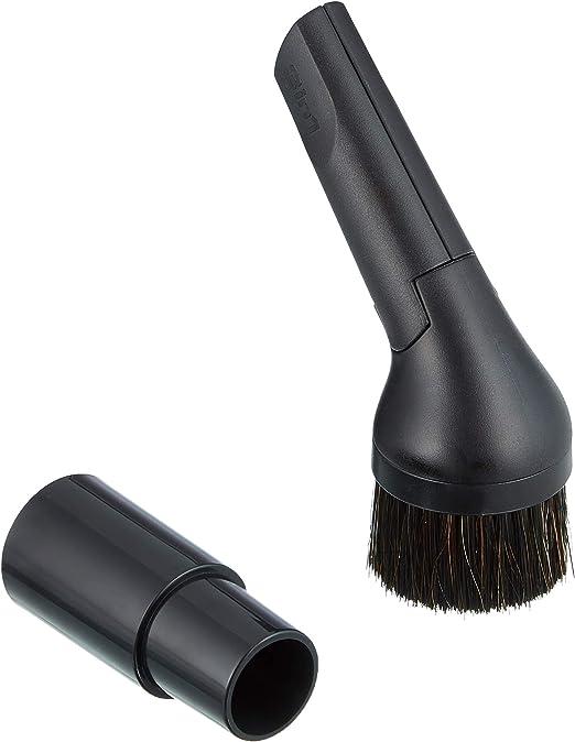 Electrolux ZE063 accesorio y suministro de vacío - Accesorio para aspiradora (1 pieza(s)): Amazon.es: Hogar