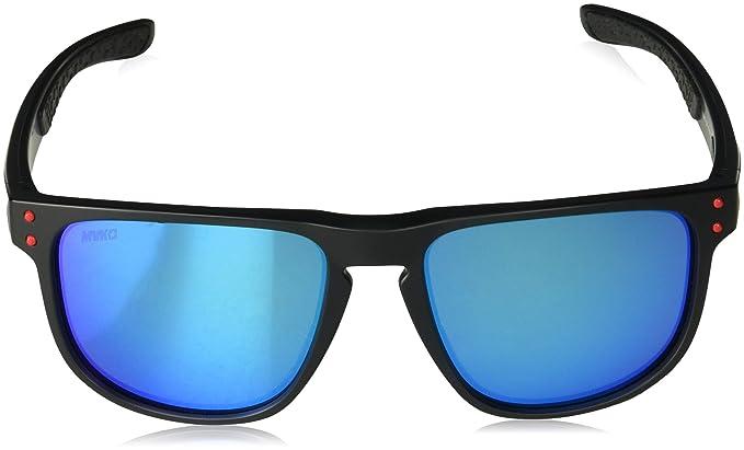 Amazon.com: Oakley Holbrook R Prizm - Gafas de sol: Clothing