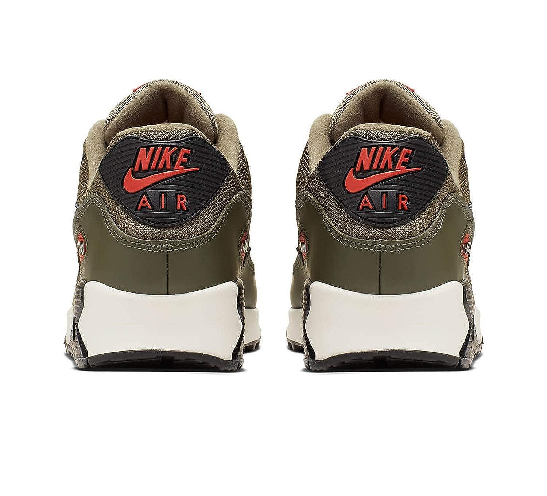 48101e9b07f Nike Air Max 90 Essential