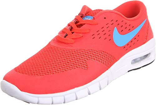 Amazon.com: Eric Koston 2 Max Mens Zapatillas (631047 – 604 ...