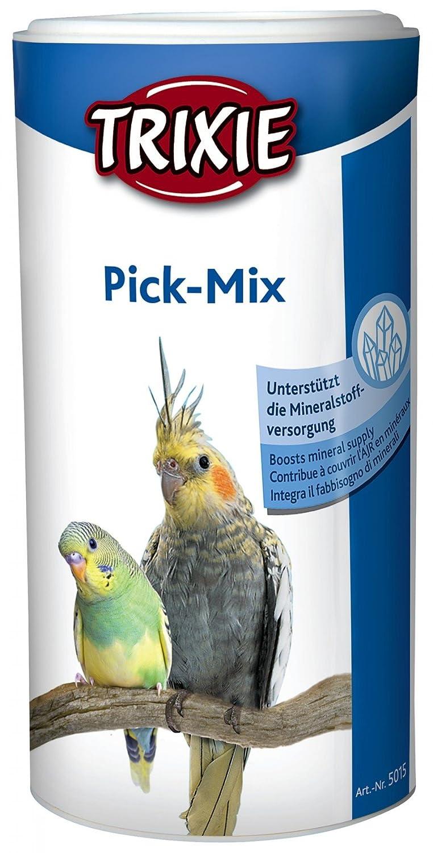 Trixie 5015 Pick-Mix