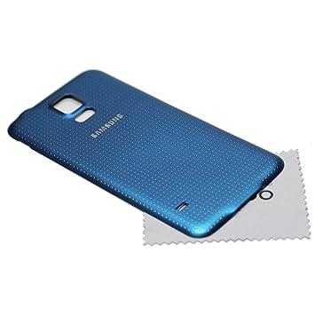 Tapa de batería para Samsung Original para Samsung Galaxy S5 ...