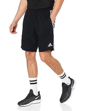 Adidas Sport Essentials Chelsea Shorts ab 19,95 ? (Oktober