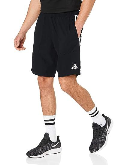 adidas Tiro19 Woven Shorts, Pantaloncini Uomo: Amazon.it