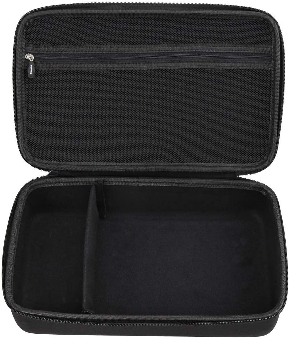 Carry Bag for Bomaker GC555//GC355
