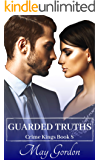 Guarded Truths (Crime Kings Book 8)
