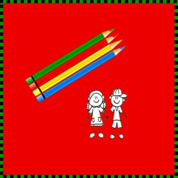 Amazon.com: Coloring App for kids FREE: Appstore for Android