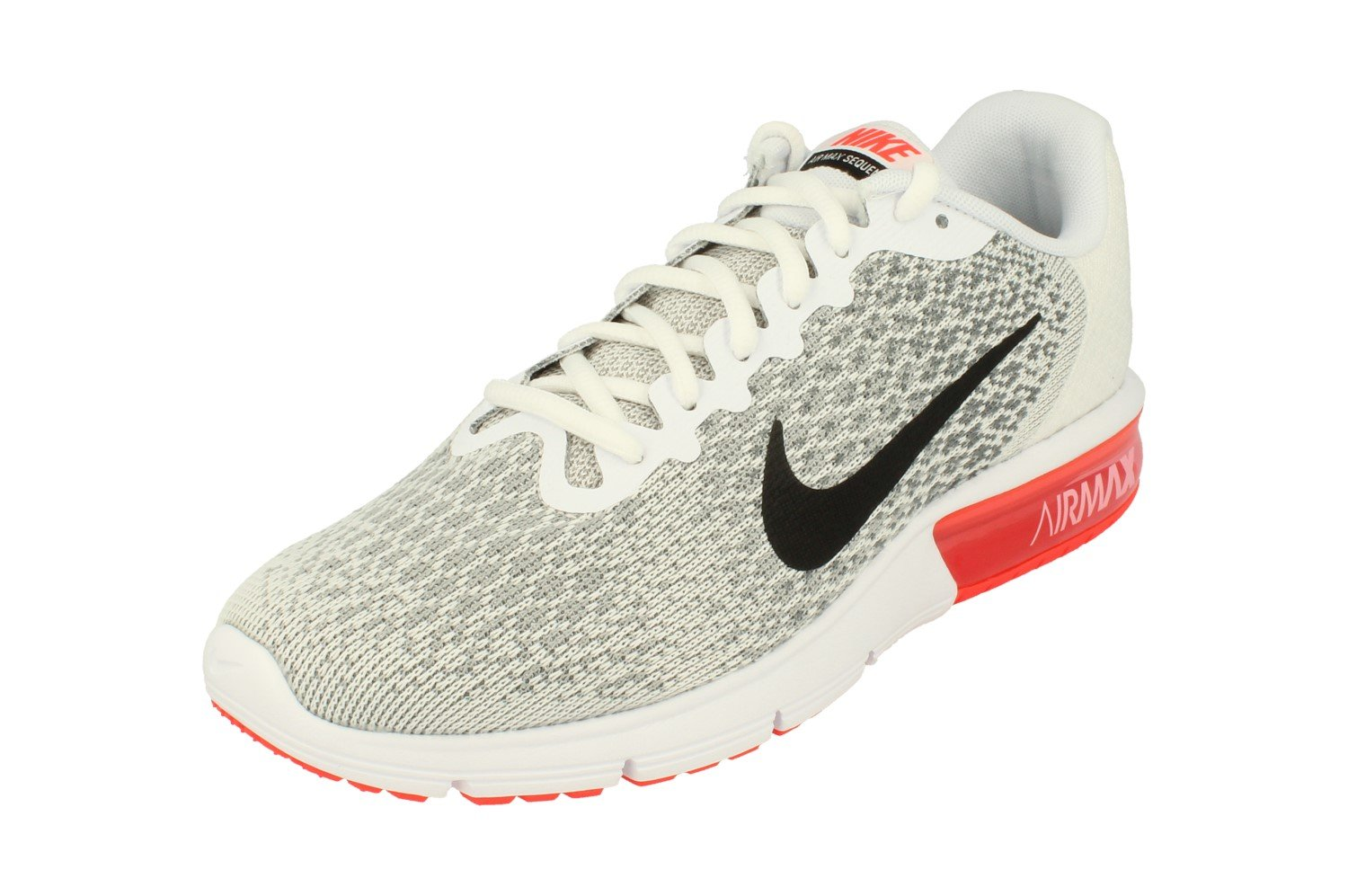 Die neue Kollektion an 852461 012 Nike Air Max Sequent 2