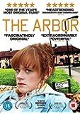 The Arbor [DVD]