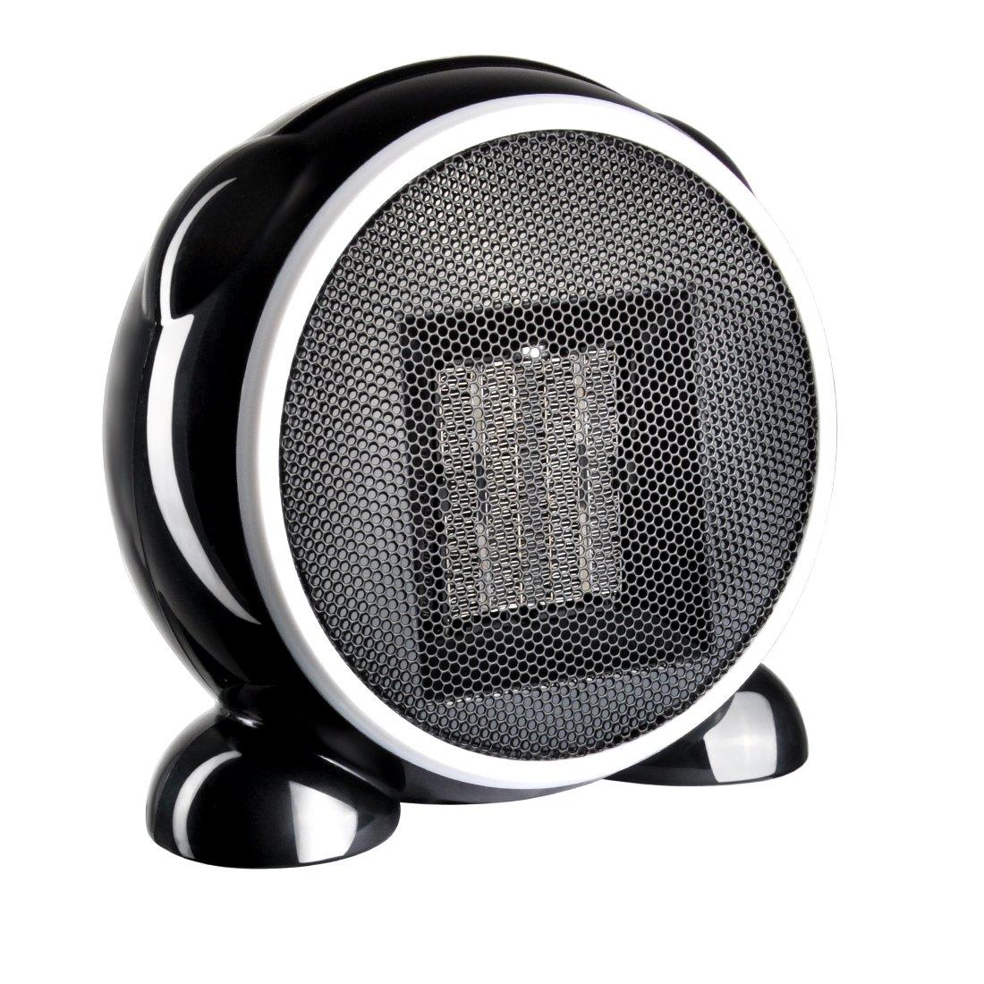 radiateur electrique le plus economique cool chauffage. Black Bedroom Furniture Sets. Home Design Ideas