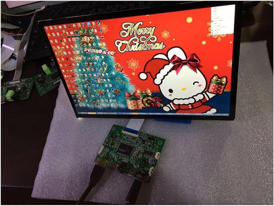10.1 inch 25601600 WQXGA 2K LCD Module Screen Drive Board HDMI Display DIY DLP Projector Kit SLA 3D Printer Monitor 71hCPXXqXULSL1000_