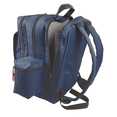 Hopkins Medical Products Ergo HomeCare Backpack