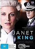 Janet King - Season 1