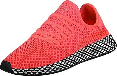 adidas Deerupt Runner, Chaussures de Fitness Homme