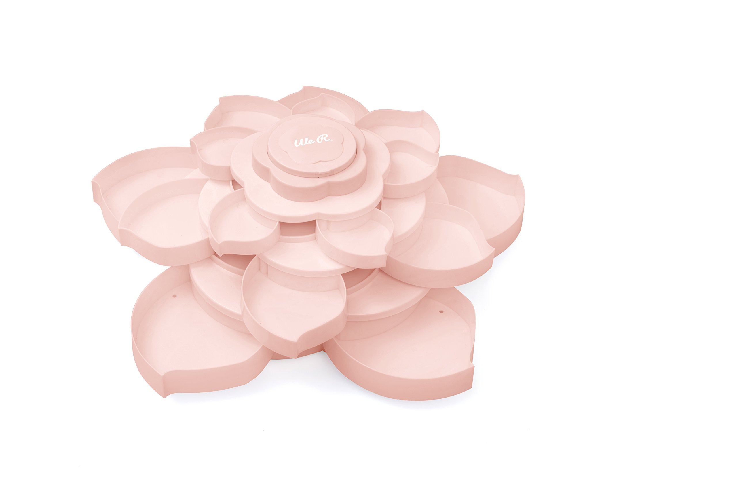 We R Memory Keepers 660339 Bloom Storage