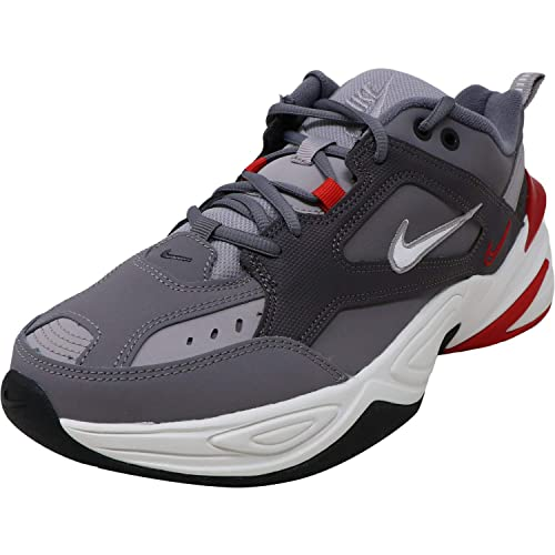 Nike M2k Tekno Mens Bv2519 001