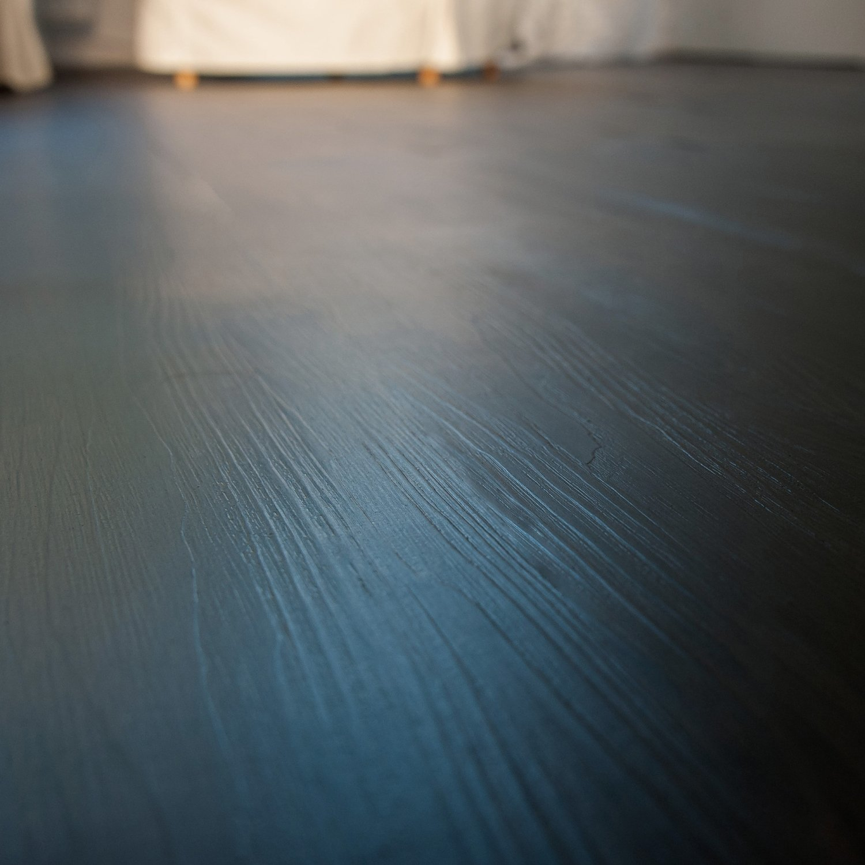 STILISTA Vinyl Laminat Dielen, 15 Dekors wählbar, 5,07m² oder 20m² ...