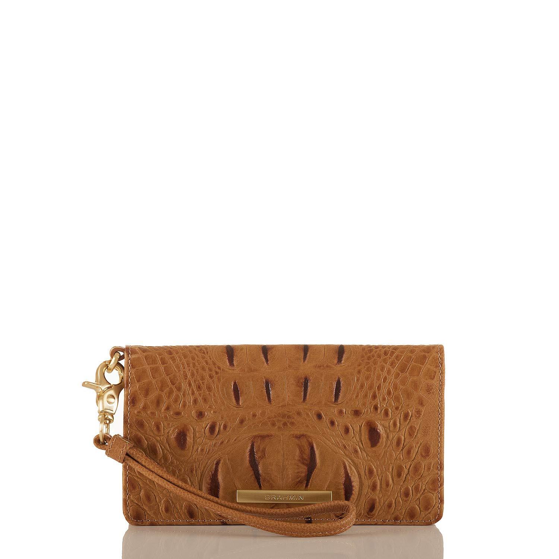 Brahmin Debra Wallet