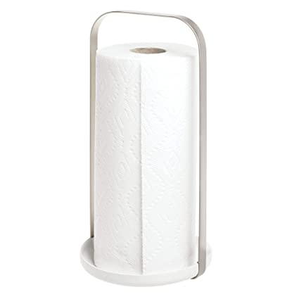 towel in indian dispenser wife