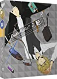 Durarara x2 - Ten [Region B] [Blu-ray]