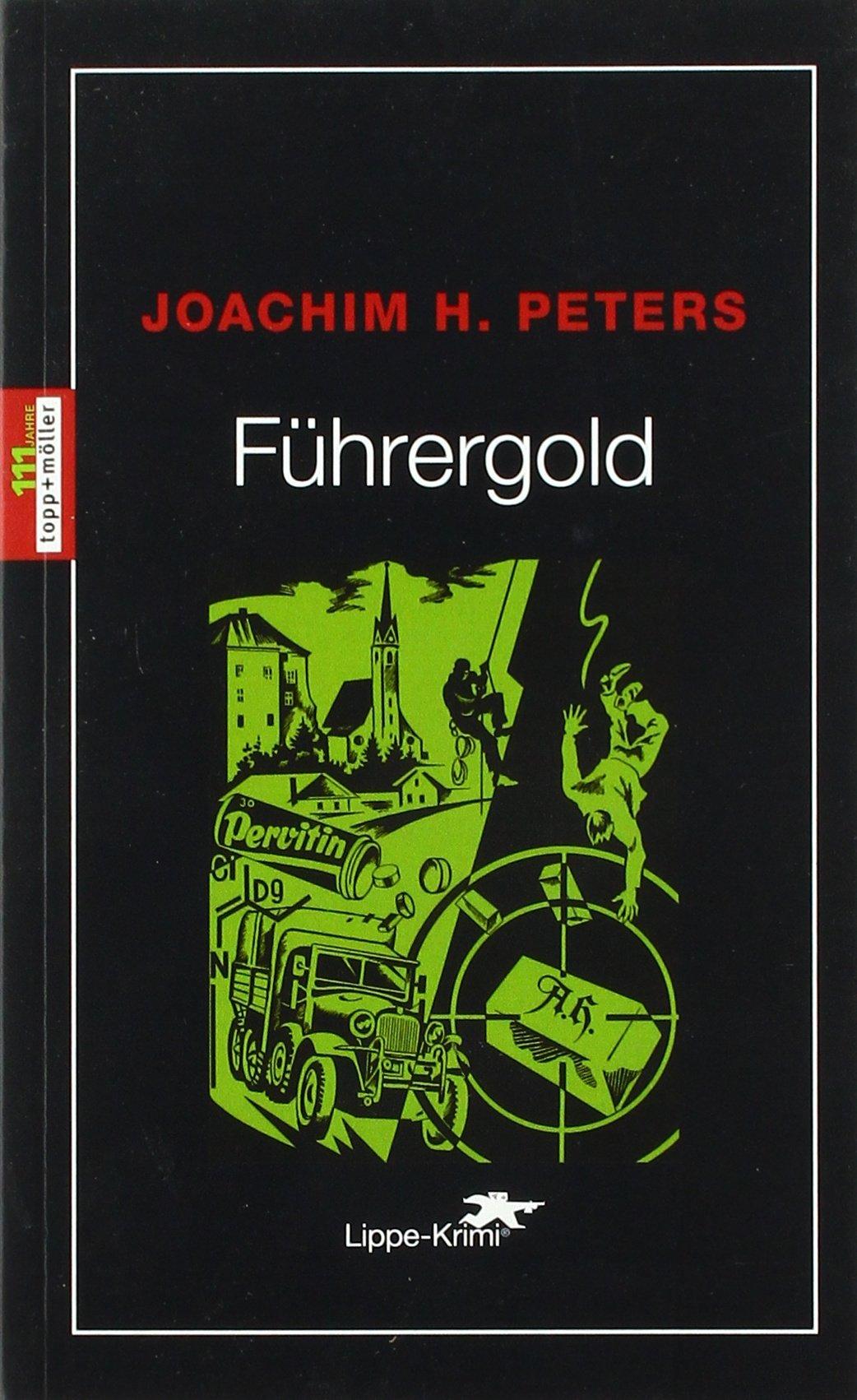 Führergold