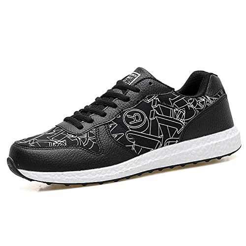 81b47d6f00e19 Kebinai 2018 Spring and Summer New Student Sports Couple Shoes Women s Shoes  Korean Trend Summer Casual