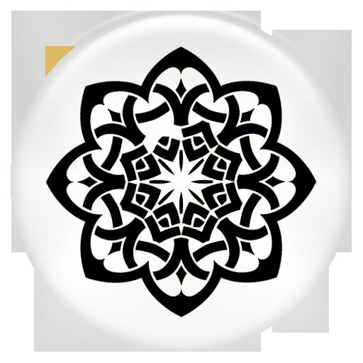 Diseños Tatuaje Tribal Set 2: Amazon.es: Appstore para Android