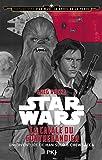 1. Voyage vers Star Wars, épisode VII : La cavale du contrebandier (1)