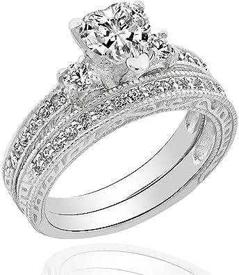 Janjewelry R_226'227_A12T product image 11