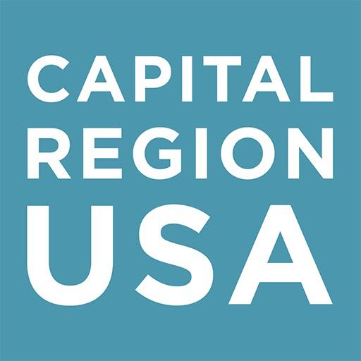 Capital Region