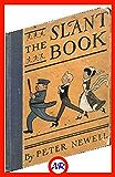 The Slant Book (Illustrated) (English Edition)