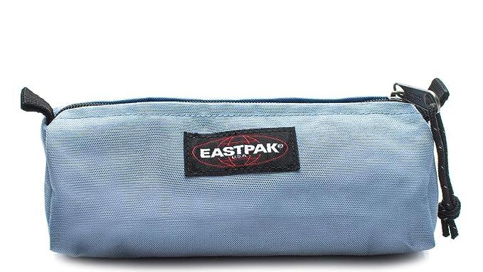 Eastpak EK372 Estuche Accesorios Azul Pz.: Amazon.es: Ropa y ...